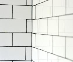 prevent shower soap scum
