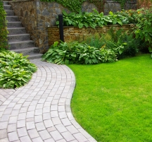 benefits of outdoor sealing