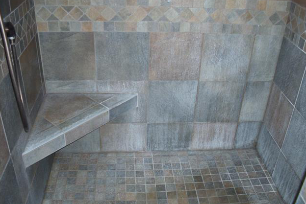 Do Not Hesitate To Ask Us About Our Shower Tile U0026 Grout Sealing Services.  We Do Exceptional Work That Is Backed By A Lifetime Warranty!