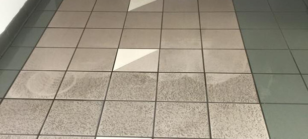 Understanding the Differences Between Mortar and Grout