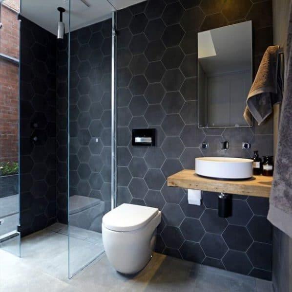 shower wall tiles