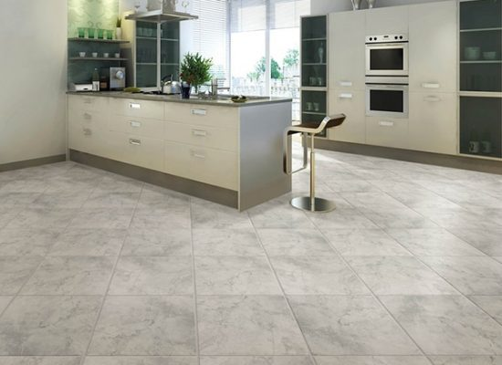 Stone and Tile Floor Cleaning San Diego