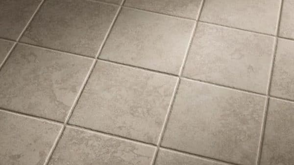 what is grout